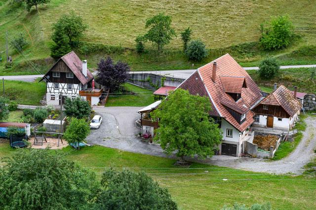 Steffeshof