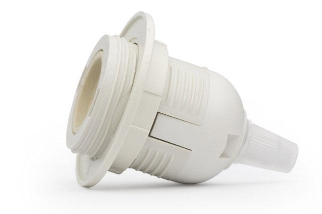GU10 Lampenfassung Lampensockel Fassung