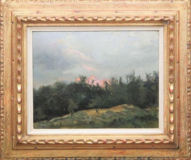 schilderij_van_jan_altink_1885-1971_de_ploeg
