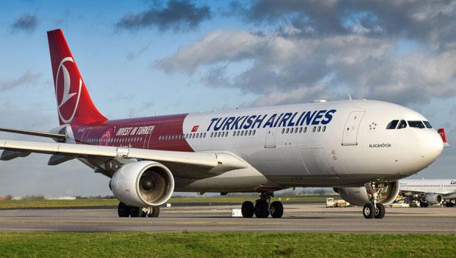 https://image.jimcdn.com/app/cms/image/transf/dimension=640x10000:format=jpg/path/scb3c95bbd722dc02/image/i2476355690971629/version/1454736040/turkish-airlines-a330.jpg