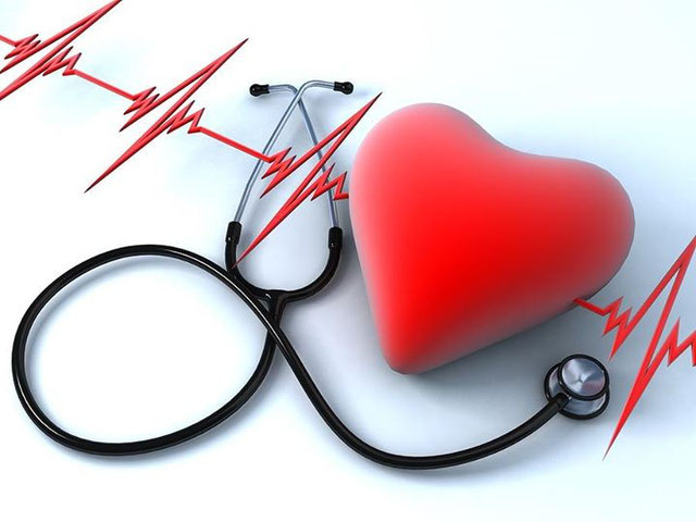 ¿Cómo prevenir y tratar la Hipertensión Arterial (HTA)?