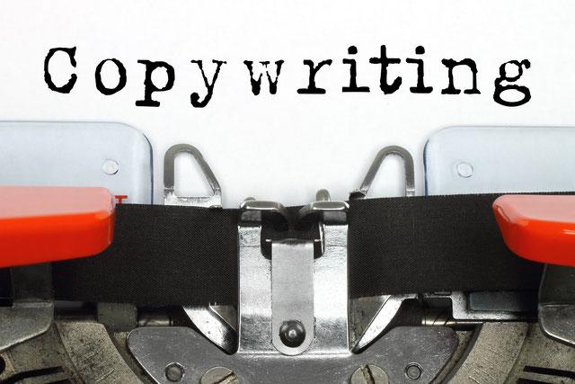 Storia del copywriting: i 10 maestri del copywriter moderno
