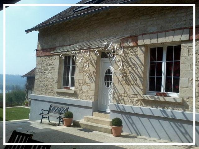 Aisne 02 Picardie Image