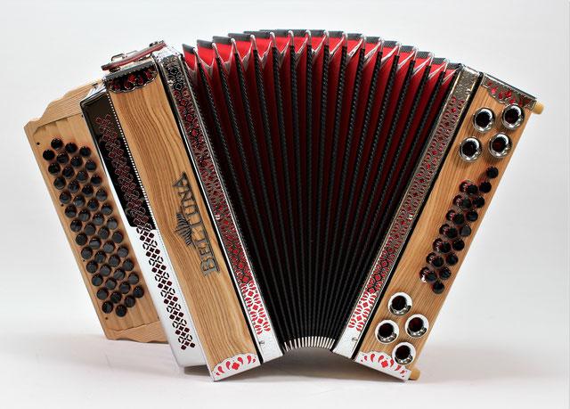 Gebrauchte Instrumente