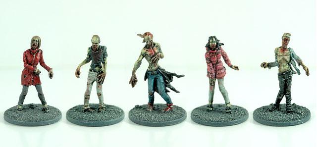 skinner-walkers-zombies