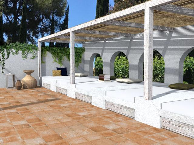r novation maison de ville 1900 architecture d 39 int rieur julie le goff. Black Bedroom Furniture Sets. Home Design Ideas