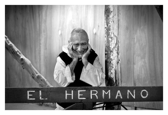 Bruder David Steindl-Rast