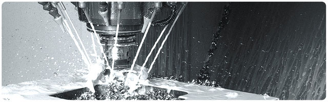 ASS Stahlservice Anarbeitung