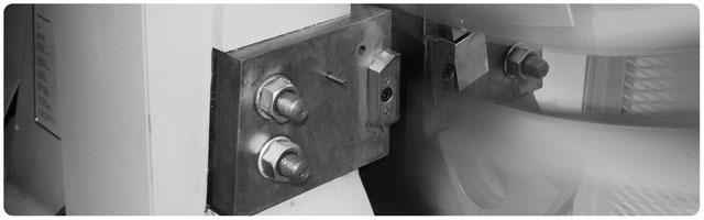 ASS Stahlservice Qualitätsprüfung
