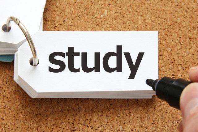 多賀城の進学塾 進学教室StudyGym2学期中間試験対策 毎日実施中
