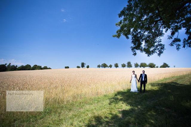 Hochzeitsfotograf Bad Soden am Taunus, Hochzeit Bad Soden Taunus, Hochzeitsbilder Bad Soden Taunus, Hochzeitsfotograf Taunus, Hochzeitsfotos Taunus
