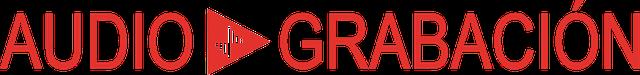 audiograbacion, audiograbacion logo, bose