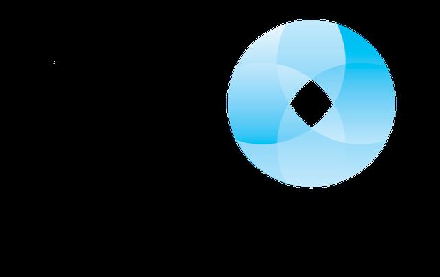 medinix logo
