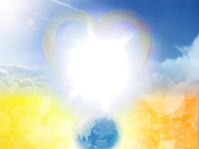 幸せな未来を創る〜意志の力【おすすめ記事特集】
