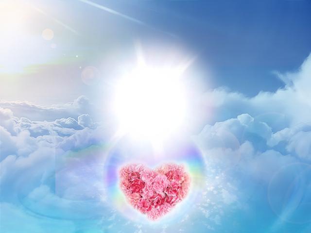 願いの成長中〜愛・調和・平和【おすすめ記事特集】