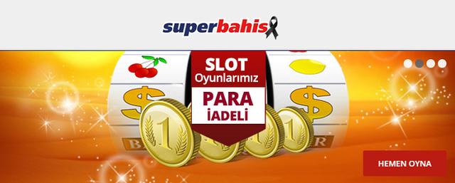superbahis