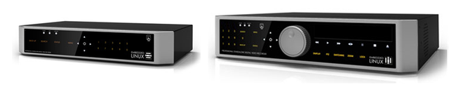 HD-SDIハイブリッドデジタルレコーダー