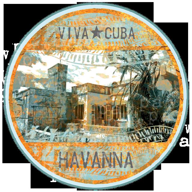 havanna havana cuba che cadillac zigarre caribic karibik urlaub vacation travel trip reise reisen