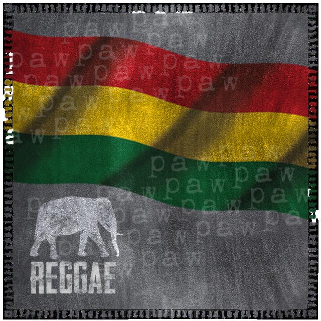 rasta rastafari dancehall jah lion head music jamaica lion africa ragga raggae afrika roots dub irie movement ganja reggae reggae musik black music zion reggaeton elefant