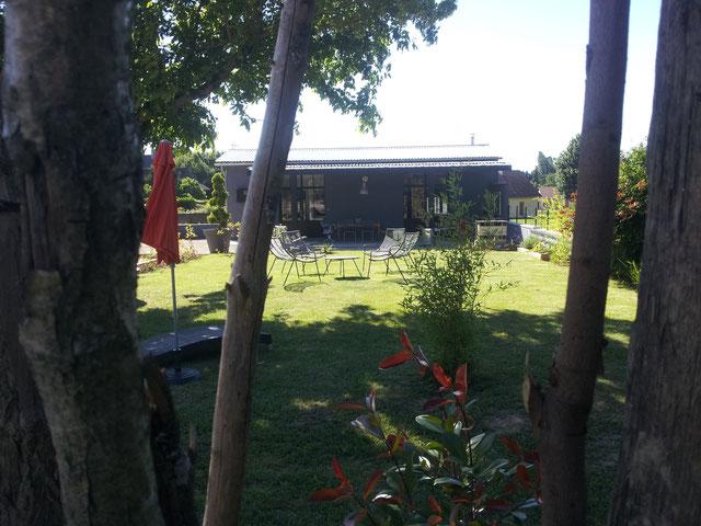 Location vacances Yonne 89  Bourgogne Image