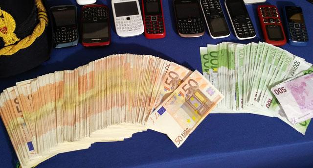 30 Mila Euro. Il Guadagno dei Grossisti?