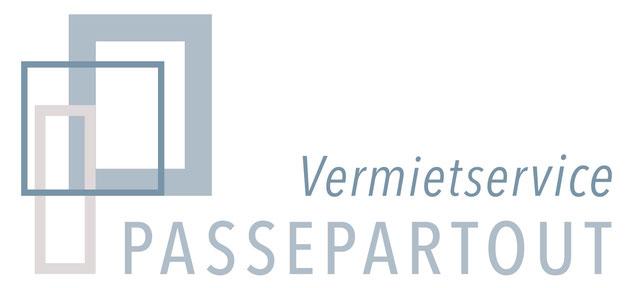 Vermietservice Norderney Passepartout Ferienwohnungen Urlaub Hund Strand Apartments Nordsee Ostfriesland