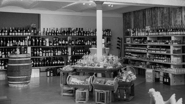 Haußmann Getränke Getränkemarkt Genießer-Treff Feldkirchen Eröffnung