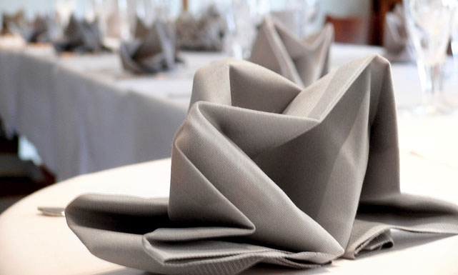 Meyers Gasthaus Maschen, Seevetal, Jobs, Servicekraft Restaurant