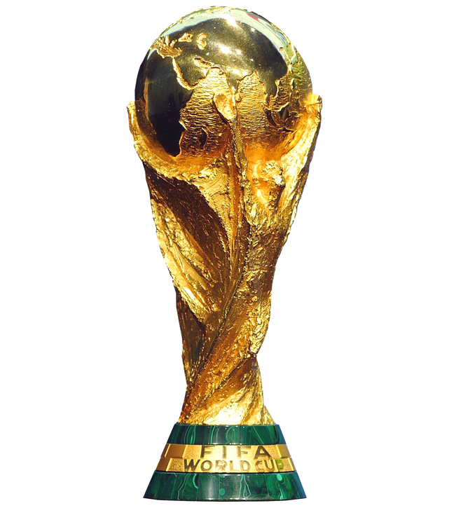 2018 FIFA World Cup Group C  Wikipedia