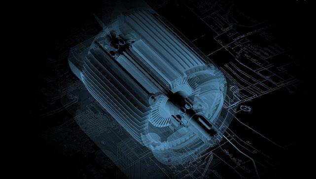 Ecodesign ecoconception moteurs électriques
