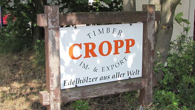 Cropp Lager Hamburg Großmoorring 10 Privatkunden Geschäftskunden