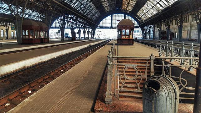 Львов, коронавирус, Украина, вокзал, деньги, цена,