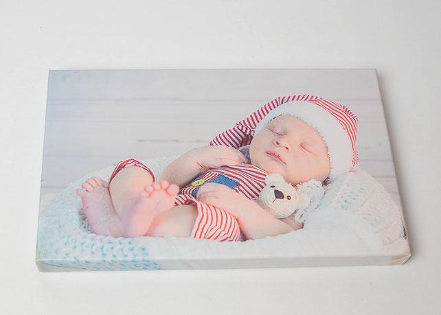 Fotografin Neuenhagen - Babyfotografin Neuenhagen