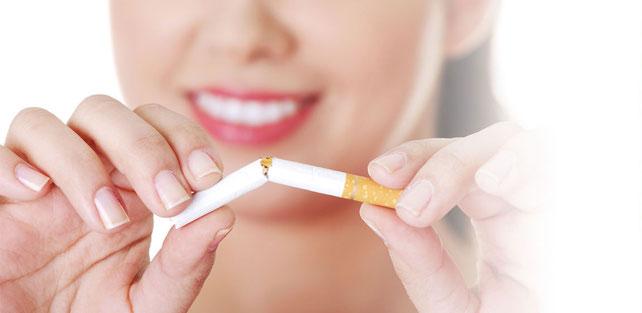 arrêt tabac acupuncture lyon