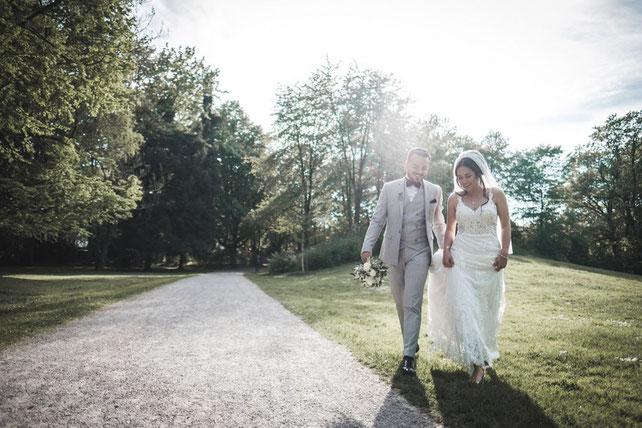 Hochzeitsfotograf-Regensburg
