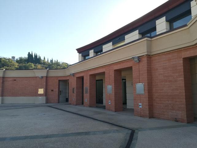 Fonterutoli Chianti Classico Etesiaca itinerari di vino