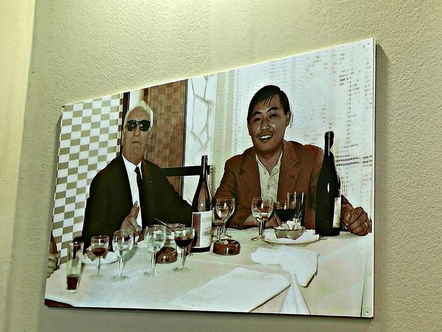 Bulichella Etesiaca itinerari di vino blog