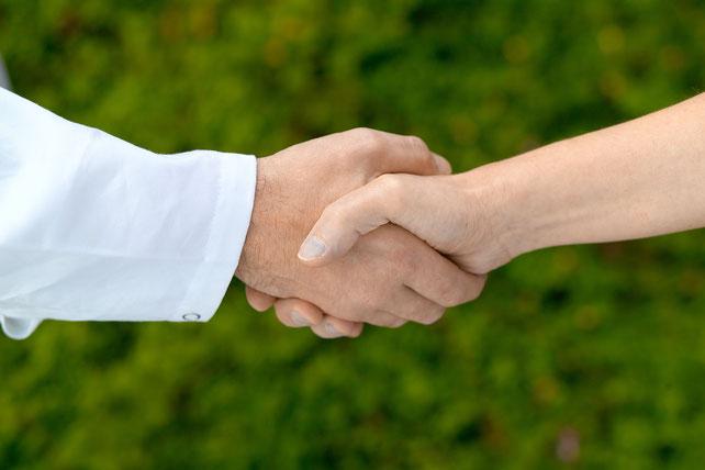 Praxisgemeinschaft-mundwerk-zahnarztpraxis-carina-sell-gießen