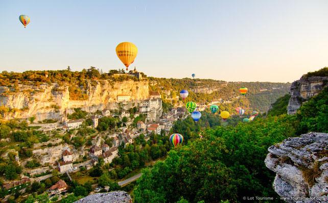 montgolfiades-rocamadour