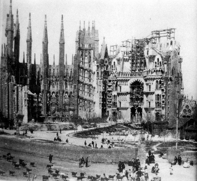1915年
