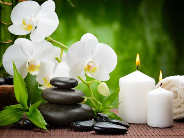massage , détente , relaxation , lâcher prise, douceur