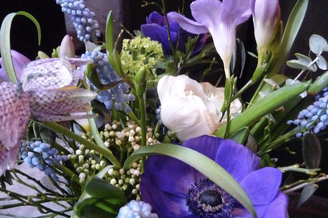 Blumen Gratulation, Blumen Beileid, Blumen Dank, Blumen Genesung, Blumen Geburtstag, Blumen Hochzeitstag, Blumen Geburt