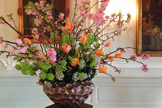Blumen Taufe, Blumen Erstkommunion, Blumen Kommunion, Blumen Konfirmation, Blumen Hochzeit, Blumen Beerdigung, Blumen Begräbnis, Blumen Valentinstag, Blumen Ostern, Blumen Sechseläuten, Blumen Muttertag, Blumen Advent, Blumen Weihnachten