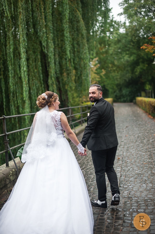 Hochzeit Neuss