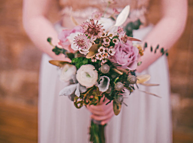 Ideen  kreative Tipps für Heiratsanträge romantische Liebesbriefe kreative Festreden Eventrede freie Rednerin Nicole Decker-Paxton freie Traurednerin