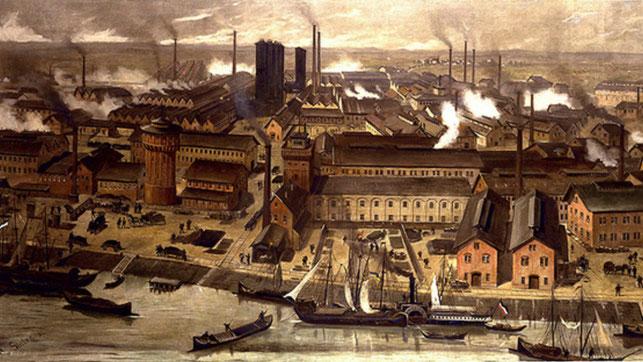 Industrialisierung und soziale frage pdf viewer