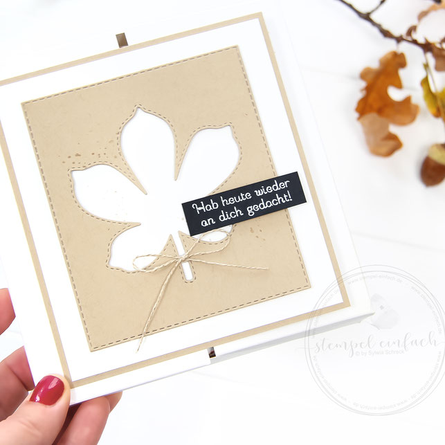 wunderbare blaetter-box-sylwia schreck for stampin up