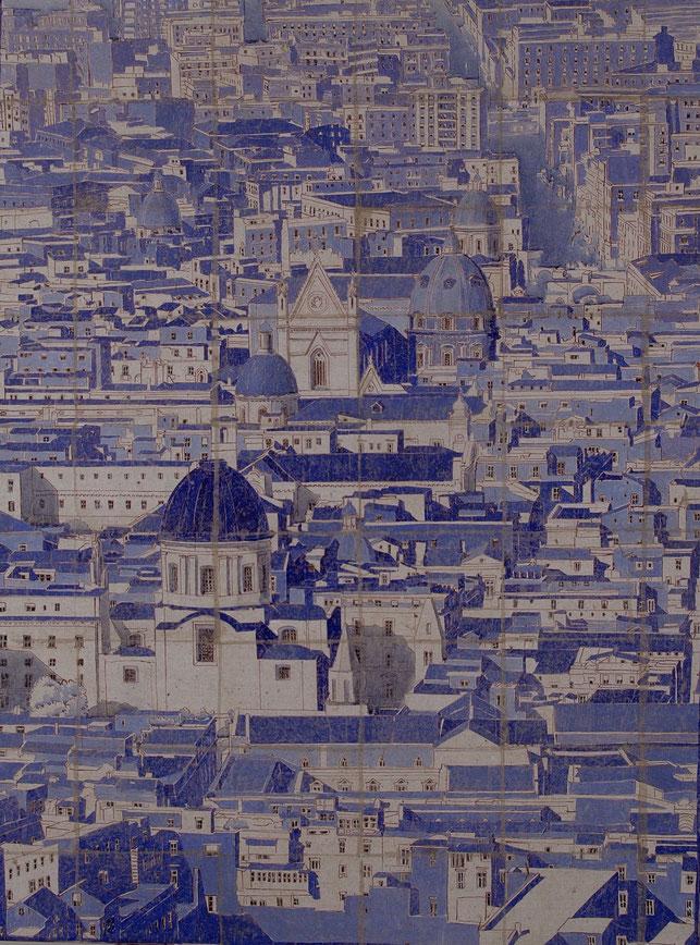 Naples Cathédrale