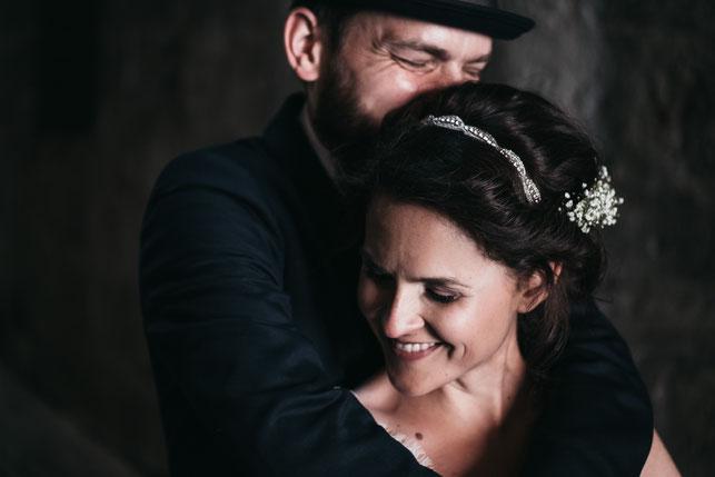 Hochzeitsfotografin-Nürnberg