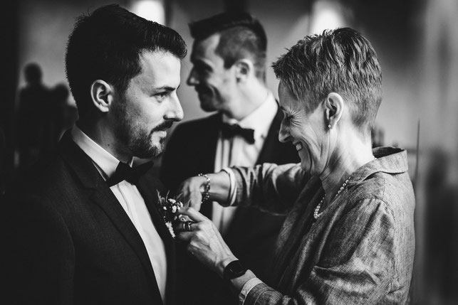 Hochzeitsfotograf-Keidenzell
